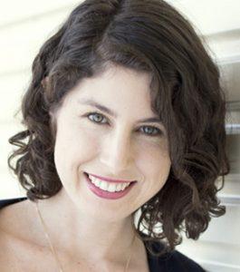 Rebecca Asquith